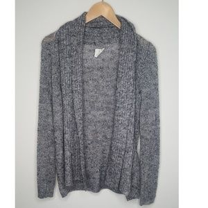 Urban Outfitters Pins & Needles Wool Blend Sweater